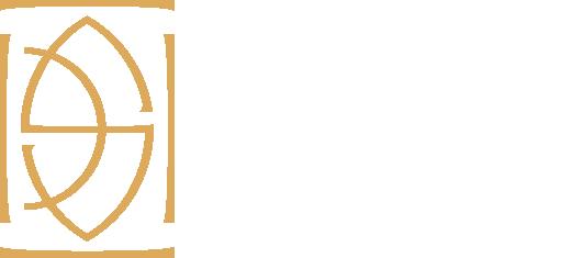 hds-logo-neg